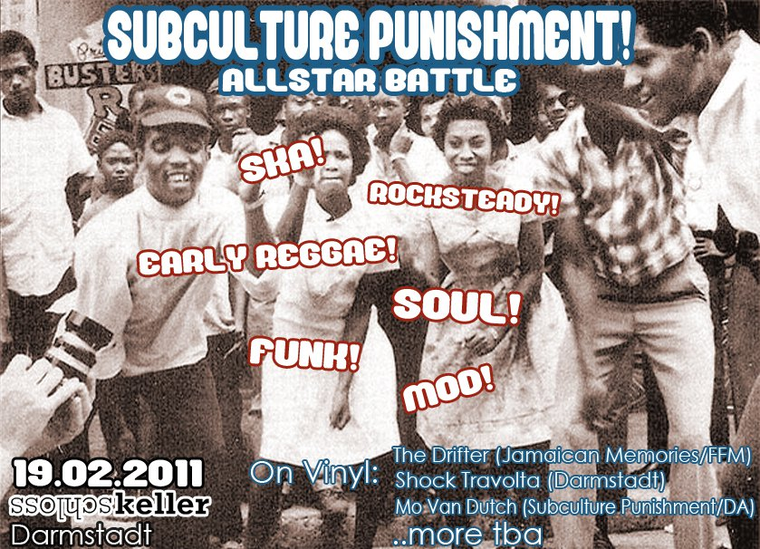 subculture110219